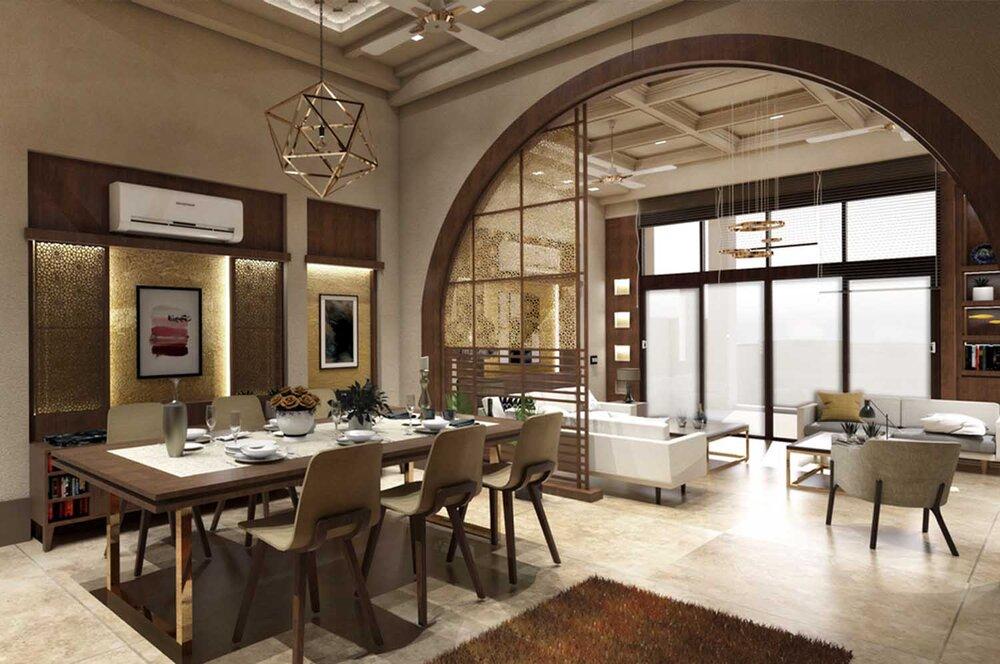 Interior-Design-For-The-Home0