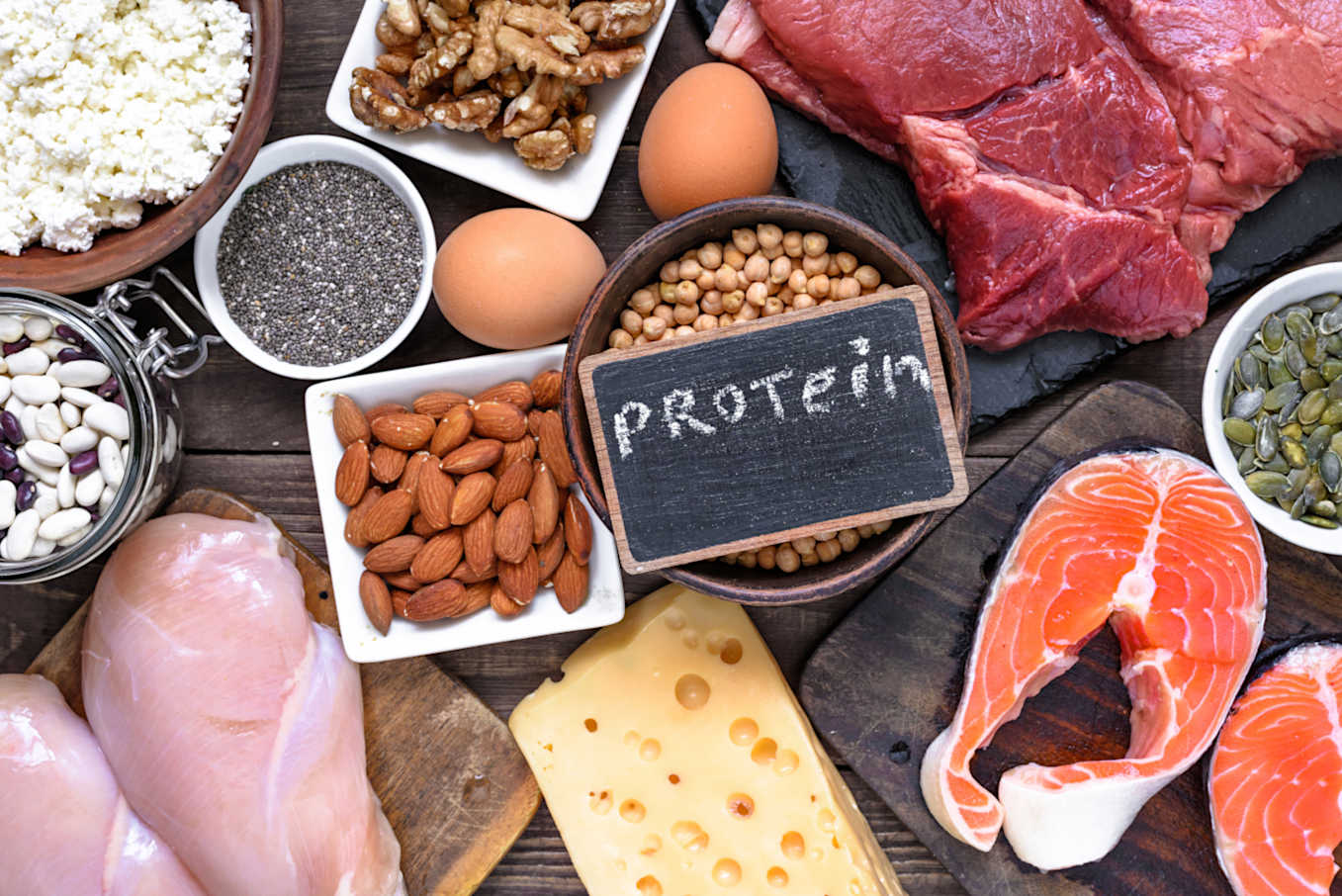 can-a-high-protein-diet-help-you-lose-weight