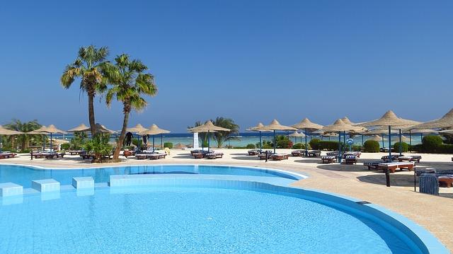 hotelový resort.jpg